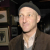 Author Jonathan Ames