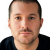 Author Jonathan Ive