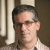 Author Jonathan Lethem