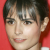 Author Jordana Brewster