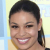Author Jordin Sparks