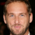 Author Josh Lucas