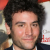 Author Josh Radnor