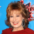 Author Joy Behar