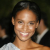 Author Joy Bryant
