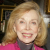 Author Joyce Brothers