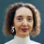 Author Joyce Carol Oates