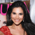 Author Joyce Giraud