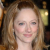 Author Judy Greer