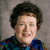 Author Julia Child