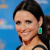 Author Julia Louis-Dreyfus