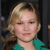 Author Julia Stiles
