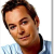 Author Julian Clary