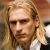 Author Julian Sands