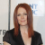 Author Julianne Moore