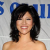 Author Julie Chen