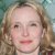 Author Julie Delpy