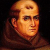 Author Junipero Serra