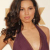 Author Jurnee Smollett