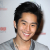 Author Justin Chon