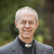 Author Justin Welby