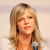 Author Kaitlin Olson