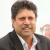 Author Kapil Dev