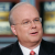 Author Karl Rove