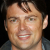 Author Karl Urban