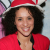 Author Karyn Parsons
