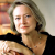 Author Kate Adie