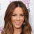 Author Kate Beckinsale