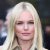 Author Kate Bosworth