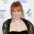 Author Katherine Parkinson