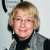 Author Kathryn Joosten