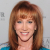 Author Kathy Griffin