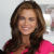 Author Kathy Ireland
