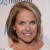 Author Katie Couric