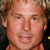 Author Kato Kaelin