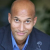 Author Keegan-Michael Key