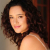 Author Keisha Castle-Hughes