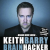 Author Keith Barry