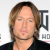 Author Keith Urban