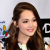 Author Kelli Berglund