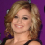 Author Kelly Clarkson