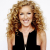 Author Kelly Hoppen
