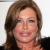 Author Kelly LeBrock