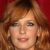 Author Kelly Reilly