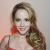 Author Kelly Stables
