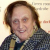 Author Ken Dodd